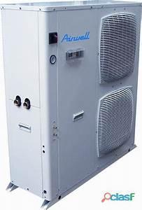 Pompe A Chaleur Eau Air : pompe chaleur air eau clasf ~ Farleysfitness.com Idées de Décoration