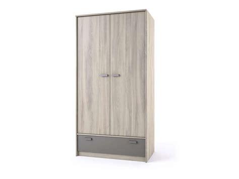 ikea armoire chambre adulte armoire chambre adulte armoire chambre adulte bois massif