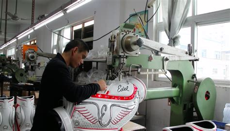 china canvas golf stand bag suppliers manufacturers factory buy customized canvas golf