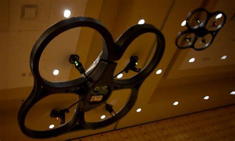 droni volanti prezzi nelle redazioni arrivano i droni