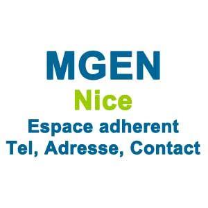 si鑒e mgen mgen espace adherent tel adresse contact