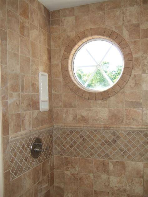 bathroom tile gallery ideas  pinterest small