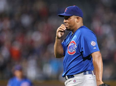 €* 10 tem 1989, callao.anavatandaki isim: Carlos Zambrano traded by Cubs to Marlins - CBS News