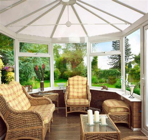 beautiful winter gardens  designs home design