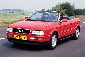 2003 Audi A4 Relay Location Cabriolet 1 9 Tdi Pictures