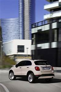 Fiat 500x Prix Neuf : fiche technique fiat 500x 1 6 e torq 110ch collezione l 39 ~ Medecine-chirurgie-esthetiques.com Avis de Voitures
