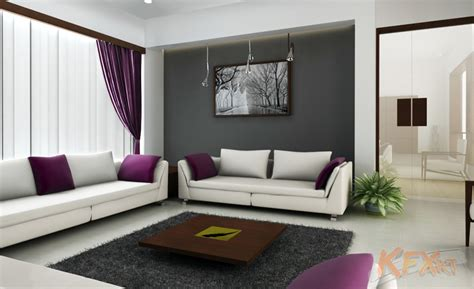 Interior Design Drawing Room by 25 Drawing Room Ideas For Your Home In Pictures