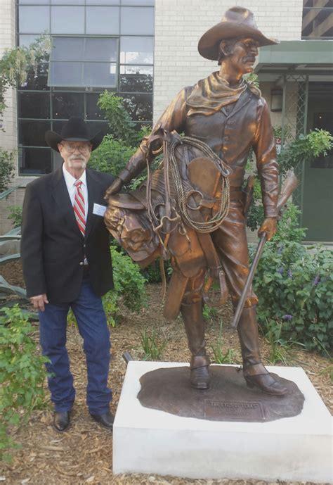 cowboy artists america anniversary retrospective exhibition