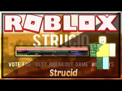 strucid level hack strucidcodesorg