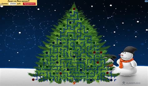 tree light up puzzle 28 images word search puzzles