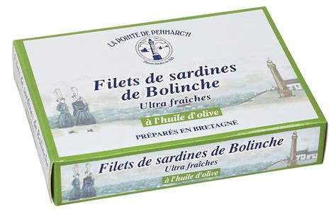 cuisiner des filets de sardines fraiches tartelettes aux filets de sardines et tapenade recette