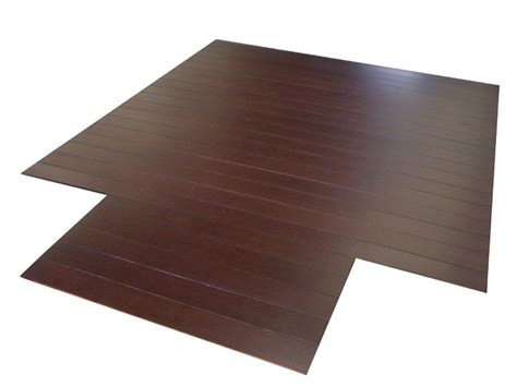 bamboo chair mat mf c334 china bamboo chair mat chair mat