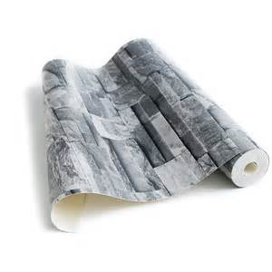 Papier Peint De Parement Blanc by Papier Peint Pierre De Parement Grise Koziel Fr