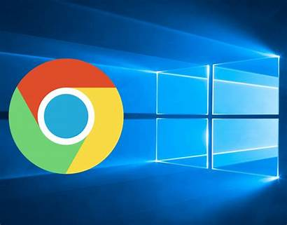 Google Chrome Features Windows Support Tested Currently