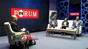 Forum Faire Construire : forum construire sa propre entreprise en haiti et faire du succes 03 12 2016 youtube ~ Melissatoandfro.com Idées de Décoration