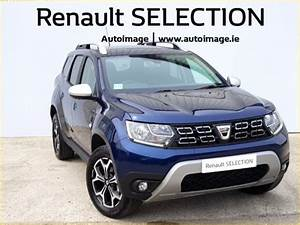 Search Dacia Duster 2016 Used Cars In Ireland And Northern
