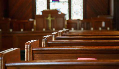 Tradīciju loma   Luterānis