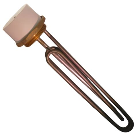 santon immersion heater water thermostat ey311c specialists in plumbing heating spares