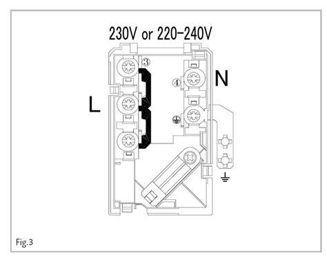 wiring a 13 hob diynot