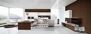 Kitchen cabinets: how to find good kitchen cabinets in