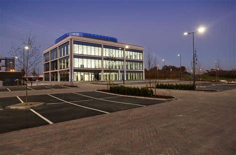 Plot 3175, Thorpe Park, Leeds  Gmi Construction