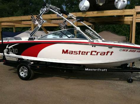 Craigslist Cleveland Tn Boats by Quot Mastercraft Quot Boat Listings