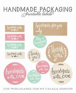 worldlabel39s free pre designed label templates With handmade candle labels