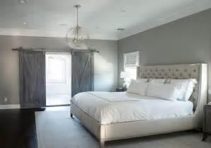 grey bedroom ideas light gray bedroom paint design ideas