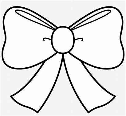 Bow Tie Royalty Jojo Coloring Pages Getdrawings