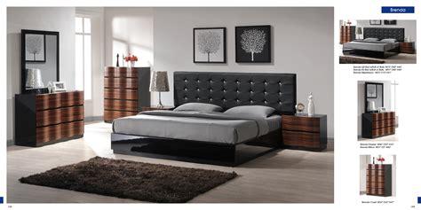 interior design ideas for your home remodelling your home design ideas with luxury modern bed
