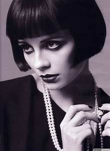 10 Roaring 1920′s Hairstyles For Today's Fashion | BestPickr