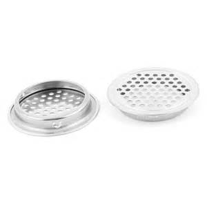 buy one get one free kitchen metal mesh drain stopper