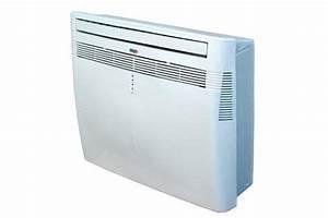 Climatiseur Le Plus Silencieux Du Marché : guide d 39 achat comment choisir entre un climatiseur un ~ Premium-room.com Idées de Décoration