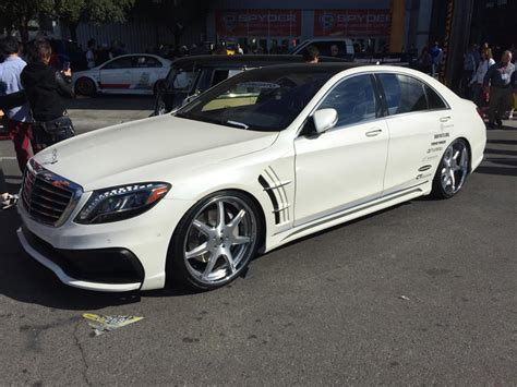 mercedes tuning mercedes w222 s550 performance ecu tuning oe tuning