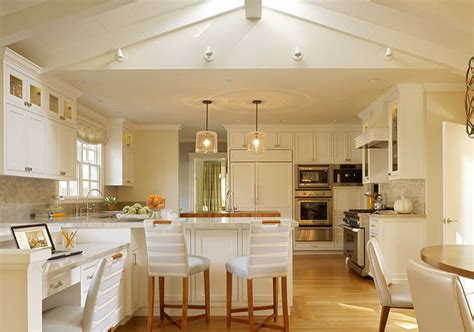 how do you design a kitchen transitional kitchen designs you will absolutely 8438
