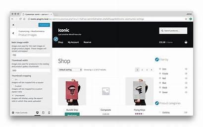 Screenshot Clipart Woocommerce Clipground