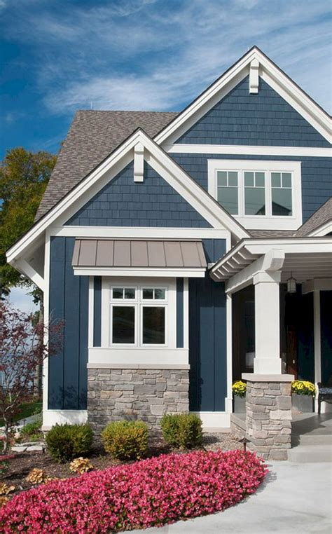 35+ Beautiful Navy Blue And White Ideas For Home Exterior. Electronic Engineering Degrees. How To Recruit Candidates Kerr Mcgee Chemical. Community Counseling And Mediation. Free Microsoft Sharepoint San Marino Plumbing. Best Business Loan Rates Digital Media Design. Universal Protection Security Systems. Ford Dark Side Metallic Look At Homes For Sale. Hotels Hyde Park London Smartlipo Kansas City
