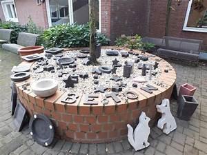 Blumentöpfe Aus Beton : mit beton arbeiten mischungsverh ltnis zement ~ Michelbontemps.com Haus und Dekorationen