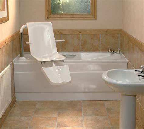 si ge de bain b b pas cher best baignoire salle de bain pas cher images ridgewayng