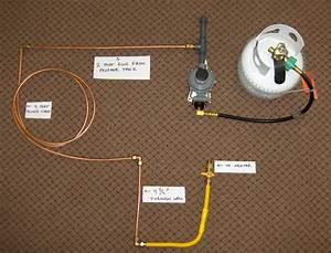Mr Heater Big Maxx Parts Diagram