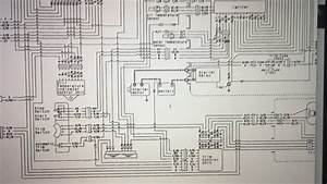 Jazzy 1100 Wiring Diagram
