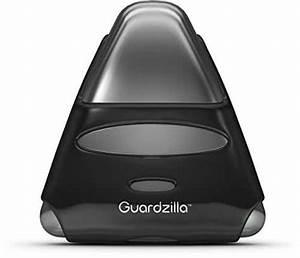 Guardzilla Review