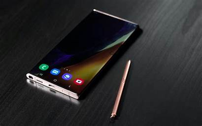 Ultra Galaxy Note Samsung 5g Pen Note20