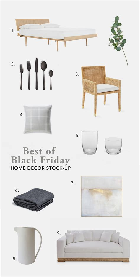 black friday deals on floor ls home decor black friday deals 28 images furnituredeals