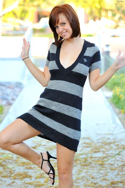 Ftv Girls Hayden Winters View Posing Newbie Sex Hd Pics