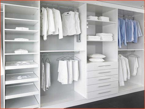 Ikea Begehbarer Kleiderschrank by Schrank Ordnungssystem Ikea Begehbarer Kleiderschrank