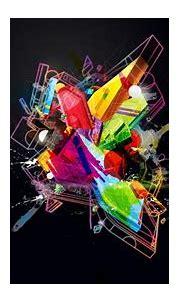 Best Desktop Background Wallpapers - Best Wallpaper HD ...
