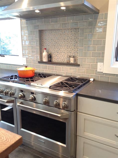 Kitchen Tile Backsplash Patterns by 33 Luxurious Kitchen Tile Backsplashes Ideas In 2019