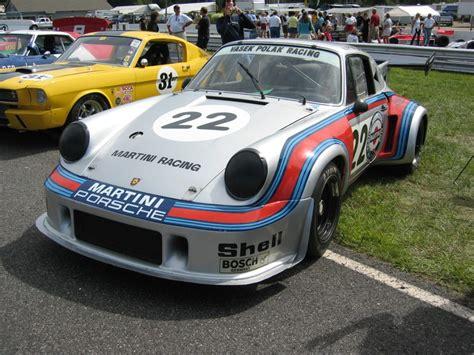 porsche  rsr turbo group   racing cars