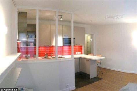 amenagement de cuisine equipee cuisine pour studio aménagement de cuisine pour petit espace